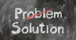 business-problem-solution