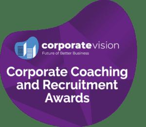 Corporate-Coaching-and-Recruitment-Awards-2020-Logo-no-year
